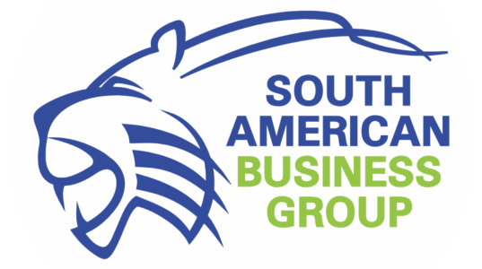 South American Business Group